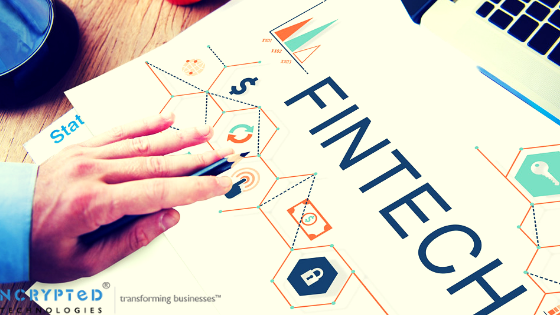 Why you should Choose Fintech Software Development Services?