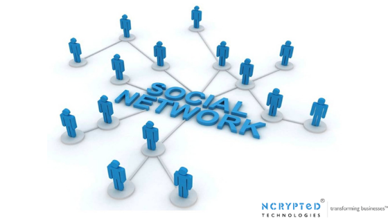 Why you need best Social Network Script to survive in Social Media Business?