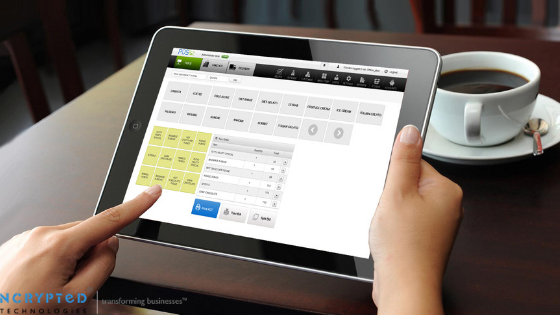 Importance of having a Restaurant POS Management Software Development Services in Restaurant Business.
