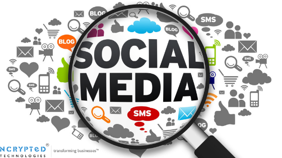 Some important benefits of Social Networking Script every business need to know