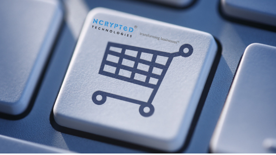 Traits to define the best eCommerce Software