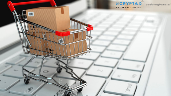 Main Features of Ecommerce Software