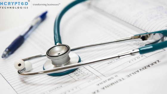 Main Features of Medical Software
