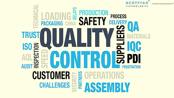 What Are the Benefits of Hiring Quality Assurance Services?